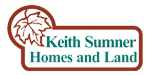 Keith Sumner Land & Homes